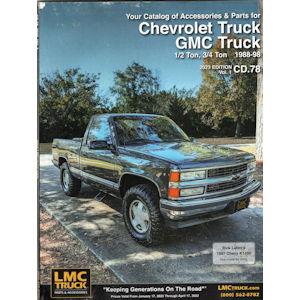 Ladekantenösen Zurrmulde zurrhaken escamotable DODGE RAM Ford Chevrolet GMC
