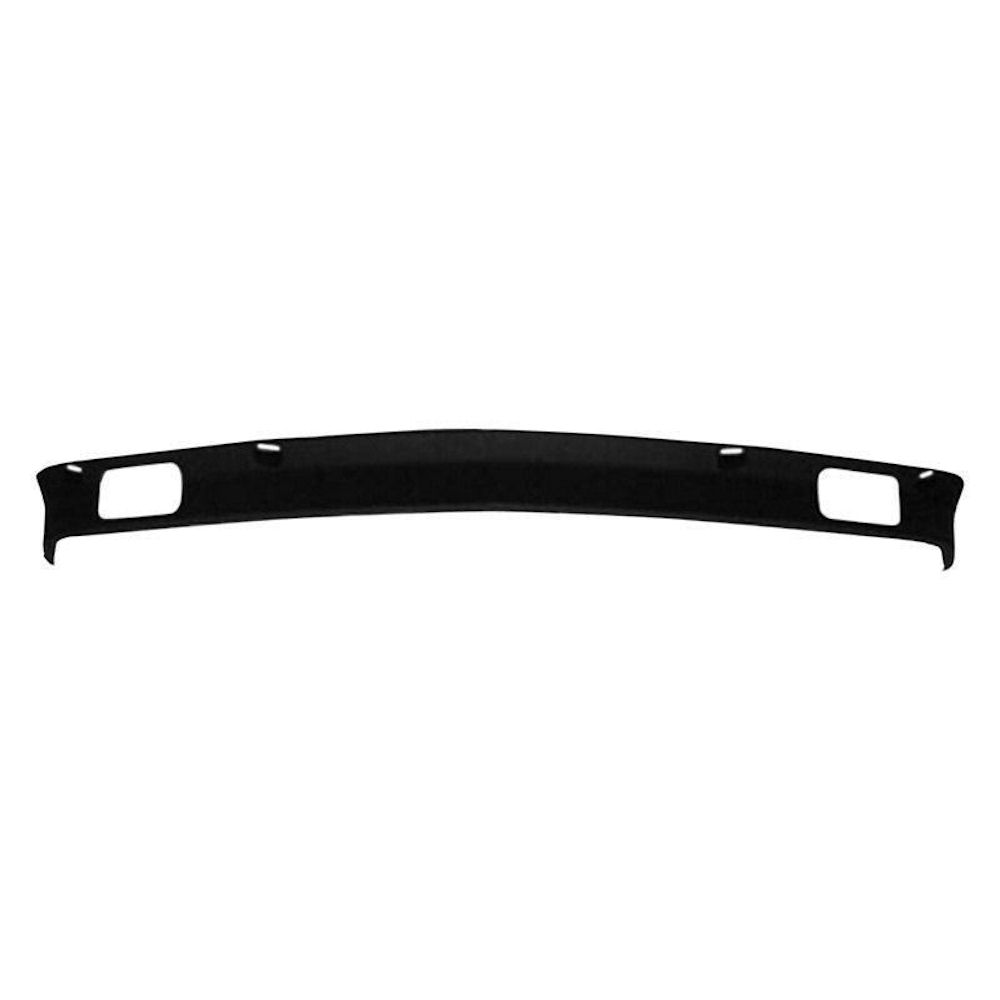 Front Bumper Valance Airdam From Gm For 1988 1999 Chevy Gmc Trucks Suv